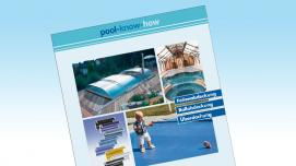 Ratgeber pool-know-how