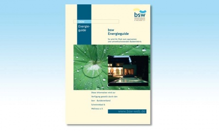 bsw Energieguide