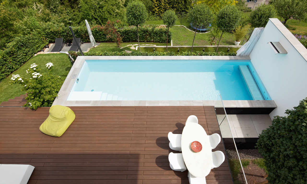 pool im weinberg pool magazin. Black Bedroom Furniture Sets. Home Design Ideas