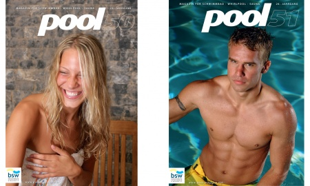 Pool-Magazin