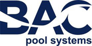 BAC pool systems AG