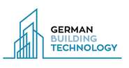 German Building Technology