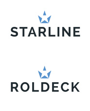 Starline C.L.O.NV (Roldeck)