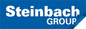 Steinbach International GmbH