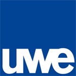 uwe JetStream GmbH