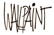 Wallpaint Studios